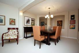 Lazy Boy Dining Room Furniture Furniture La Z Boy Sofas Chairs Recliners And Couches Find A