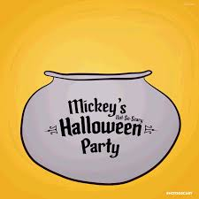 disney parks trick or treat fun for everyone mickey u0027s
