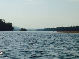 Wisconsin Dnr Lake Maps by Former Employees Raise Concerns About Wisconsin Dnr Wuwm