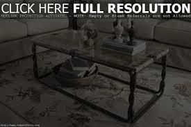 Modern Living Room Side Tables Furniture Living Room Furniture In Queens Ny Living Room Tables