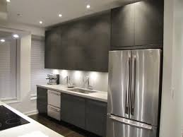 modern galley kitchen ideas galley kitchen