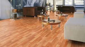 Floating Laminate Floors Wooden Laminate Flooring Floating Commercial For Domestic
