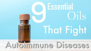 essential oils for fragrance ls 9 essential oils that will beat pain anxiety and depression