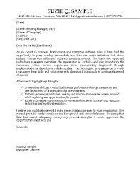 Sales And Marketing Cover Letter Sample Resume Cover Letter for     Sales Resume Cover Letter Samples inside Sales Cover Letter Sample