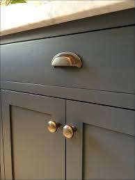 kitchen cabinet door pulls and knobs interior cabinet door knobs gammaphibetaocu com
