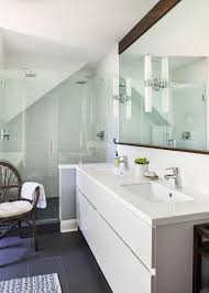 bathroom design atlanta master bathroom design in decatur ga terracotta atlanta