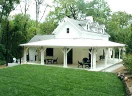 farm house designs best farmhouse designs best small house designs in architecture