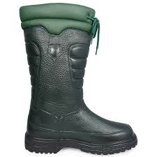 womens wellington boots australia book of garden boots for in australia by sobatapk com
