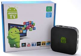 tv android what is android tv and why was tv killed