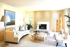 White Furniture In Living Room Choosing Black And White Living Room Furniture Wall Decor Modern