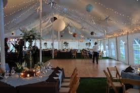outdoor party rentals wedding vendor spotlight all season party rentals the wedding