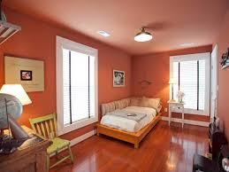 Grey And Orange Bedroom Ideas by Bedrooms Best Color For Bedroom Ceiling Gallery And Grey Walls