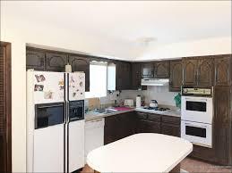 Used Kitchen Cabinet Doors Kitchen Wardrobe Cabinet Shiloh Cabinets Two Tone Kitchen