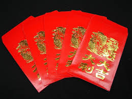 new years envelopes envelopes money envelopes hong bao for new year