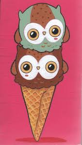 174 best owl icious images on pinterest owls food art and owl