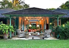 giardini con gazebo costruzione giardini progettazione giardini come costruire un