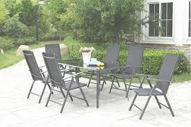 castorama chaise de jardin chaise jardin castorama verossafo salon de jardin carrefour