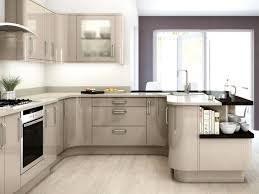 high gloss paint for kitchen cabinets lovely kitchen light beige painting kitchen cabinets antique
