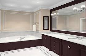 bathroom design showroom bathroom design center caruba info