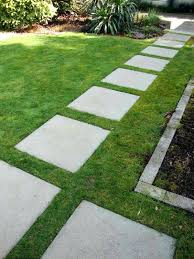 garden paths ideas cheap garden path ideas uk u2013 swebdesign