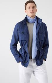 16 of the best lightweight men s jackets men