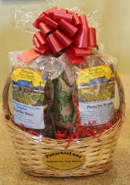 nuts gift basket gift 14 pistachio nuts and candy gift basket pistachioland