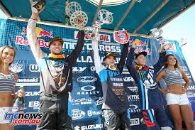 lucas oil pro motocross results ken roczen dominates unadilla ama mx mcnews com au