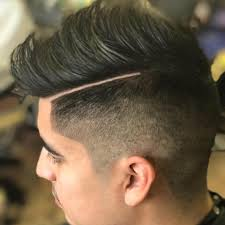 fresh haircuts u2014 men u0027s barber in kansas city mo my cuts travel