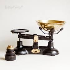 modern kitchen scales kitchen weights vintage kitchen scales cream kitchen scales