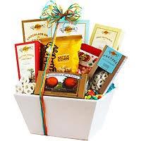 gourmet baskets gourmet gift baskets free shipping gourmet food gift gourmet