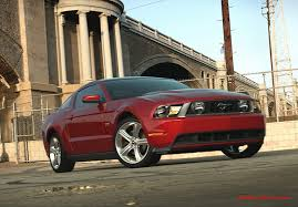 2010 mustang models 2010 ford mustang gt convertible coupe fast cool cars