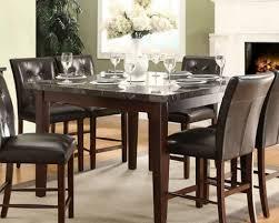 sala da pranzo le fablier sala da pranzo le fablier altezza tavolo da pranzo tavolo