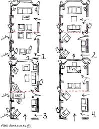 prison floor plan living room how to place furniture in long narrow living room