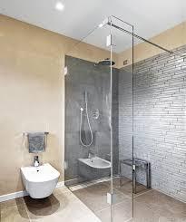 barrierefrei badezimmer barrierefreies bad mit dusche duschenmacher