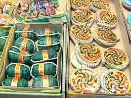 diwali crackers delhi news photos on diwali