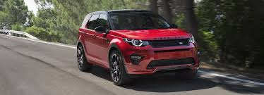 ford range rover look alike the best alternatives to the range rover evoque carwow