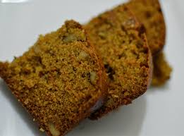 sugarless whole wheat carrot honey cake very healthy u0026 tasty