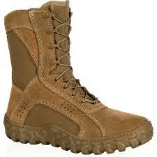 rocky men u0027s boot shop all men u0027s boots rocky boots for men
