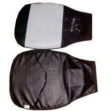 Summer Chair Cushions Online Get Cheap Plastic Seat Cushion Aliexpress Com Alibaba Group