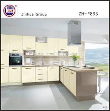 Kitchen Cabinet Accessories Unique Kitchen Cabinets Accessories Manufacturer Kitchen Cabinets