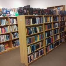 Barnes And Noble Used Book Buyback Once U0026 Again New U0026 Used Books 20 Reviews Bookstores 379