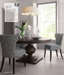Crate And Barrel Dining Room Splendid Inspiration Of Crate And Barrel Coffee Table Design
