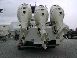 Aluminum Boat Floor Plans by Offshore Fishing Boats Razorhead Aluminum Boats U0026 Fabrication