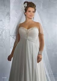 bridal salons in pittsburgh pa model wedding dresses pittsburgh pa overlay wedding dresses