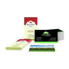 Instant Business Card Printing Standard Business Card Printing Custom Options Uprinting