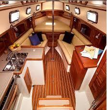yacht interior design ideas stunning small boat interior design ideas pictures decoration