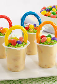 5 fun easter desserts to make with your kids ready set eat
