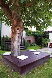 Tree Ideas For Backyard 62 Diy Backyard Design Ideas Diy Backyard Decor Tips