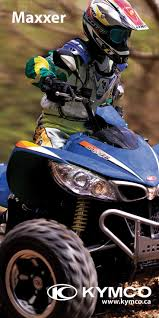 42 best arctic cat images on pinterest atvs wheeling and quad