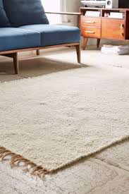 Dorm Room Carpet 28 Best Rugs Images On Pinterest Ikea Rug Living Room Ideas And